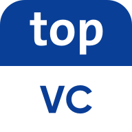 top VC