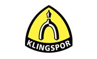 Klingspor AG