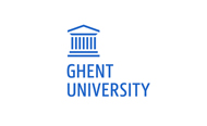 Logo Uni Gent