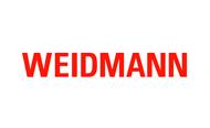 Weidmann Logo