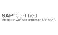 top flow erhält SAP HANA Zertifizierung