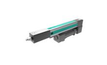 Der elektromechanische Antrieb TOX®-ElectricDrive