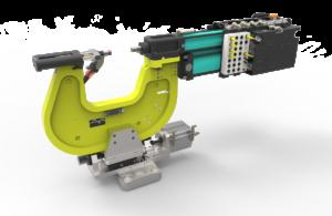 TOX®_Roboter_Maschinenzangen