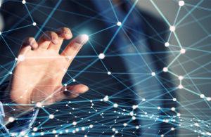 Mittelstand profitiert von der Digitalisierung