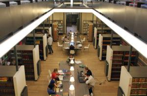 Uni Gent: Digitalisierung dank top xRM