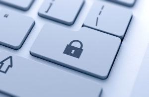 Compliance: Mit Digitalisierung ganz einfach