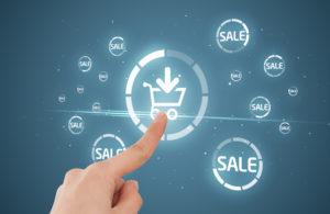 der Einkauf als Innovationstreiber
