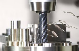 MAPAL: Digitalisierung von Vertrieb und Einkauf dank top xRM.