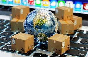 Die Digitalisierung verändert den Einkauf.