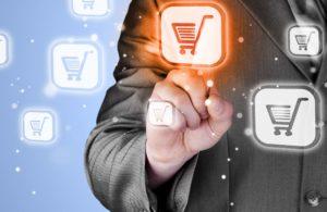 top purchase xRM: Alle Einkaufsprozesse auf einen Blick!