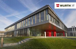 Würth IT GmbH