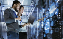 Mit dem SAP-Add-on top se16XXL erhält die Würth-Gruppe aussagekräftige und datenschutzkonforme Reports
