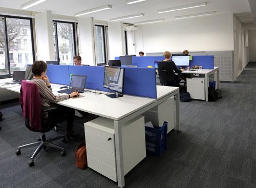 Uni_Gent_office