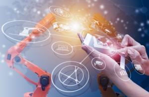 SAP Digital Manufacturing Cloud SAP DMC